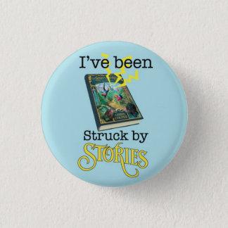 Struck by stories button