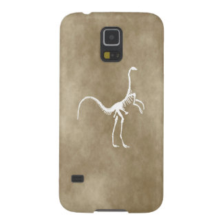 struthiomimus cases for galaxy s5