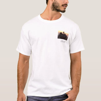 STRYKER BRIGADE T-Shirt