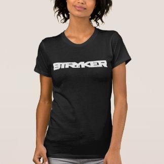Stryker Women's American Apparel Fine Jersey T-Sh T-Shirt