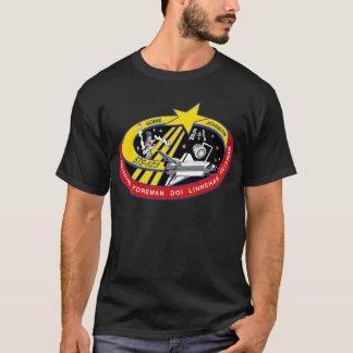 STS-123 Endeavour T-Shirt