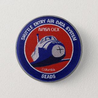 STS-1 2 INCH ROUND BUTTON