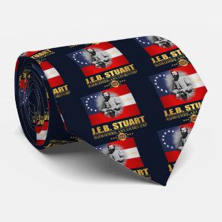 Stuart (Southern Patriot) Tie