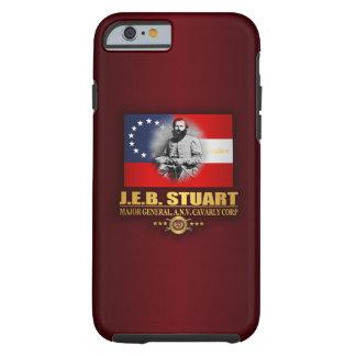 Stuart (Southern Patriot) Tough iPhone 6 Case