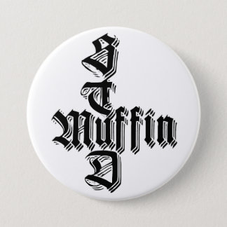 STUD Muffin Button