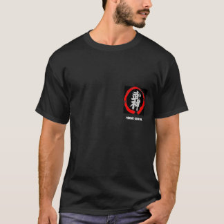 Student, PHOENIX BUJINKAN T-Shirt