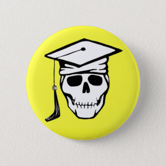 Students are the 99% 2 inch round button