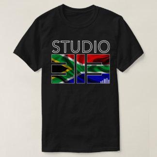 Studio 313 Flag Collection T-Shirt