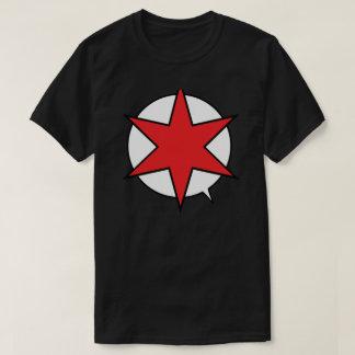 Studio Erbo Logo T-Shirt