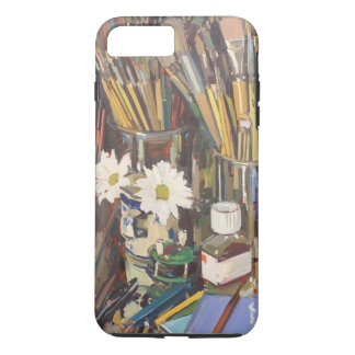 Studio Still Life 2012 iPhone 7 Plus Case