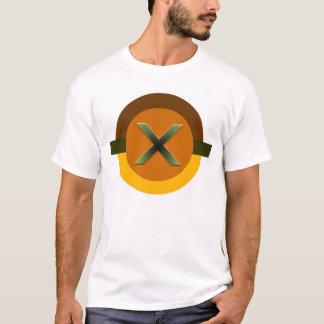 Studio X Logo (Standard) T-Shirt