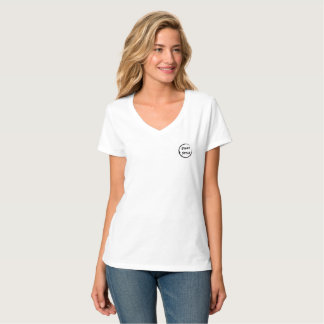 Study Style T-Shirt