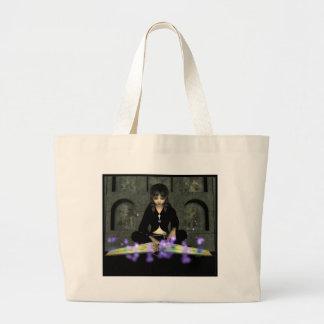 studylesson large tote bag