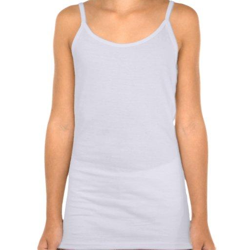 Stuff 116 t-shirt
