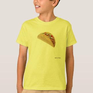 Stuff 387 T-Shirt