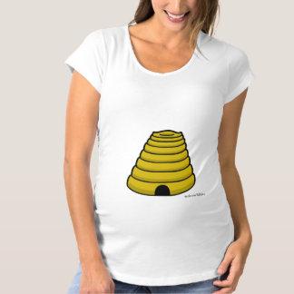 Stuff 449 maternity T-Shirt