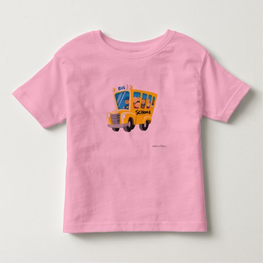 Stuff 599 toddler t-shirt