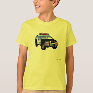 Stuff 97 T-Shirt