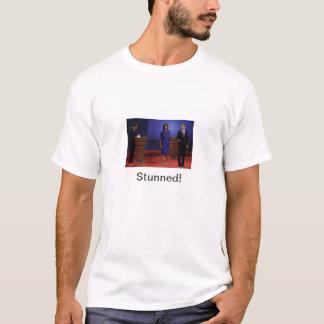 Stunned... T-Shirt