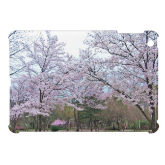🌸↷Stunning Cherry Blossom Tree iPad Mini Case↶🌸 Case For The iPad Mini