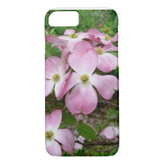 Stunning Dogwood Flower iPhone 7 case