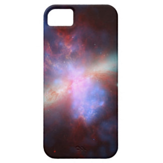 Stunning Space Case