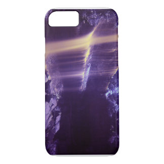 Stunning Waterfall iPhone 7 Case
