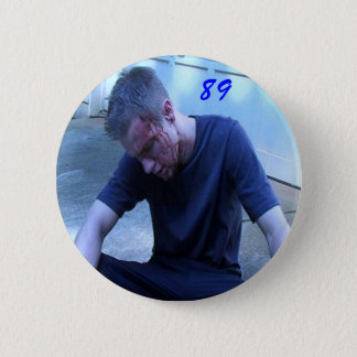 Stuntman89's Retirement Day Button