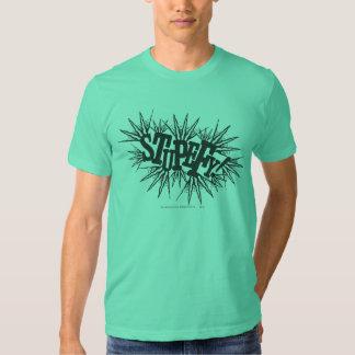Stupefy! Shirt