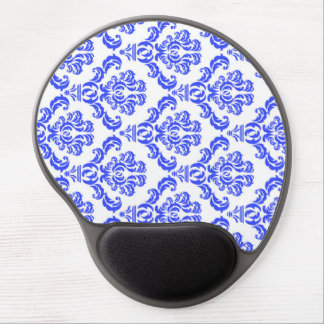 Stupendous Satisfactory Knowing Courageous Gel Mouse Pad