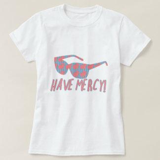 Stupid Pink Bunnies T-Shirt