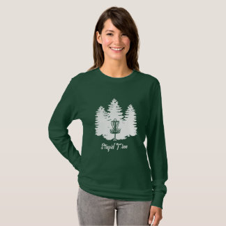 Stupid Tree T-Shirt