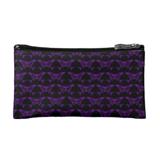 Sturg Kitty - Cosmetic Bag