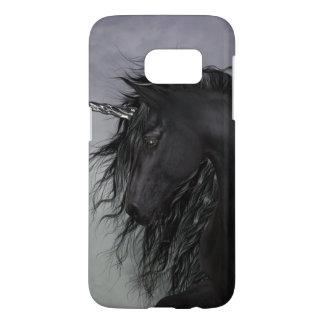 Sturmbringer Samsung Galaxy S7 Case