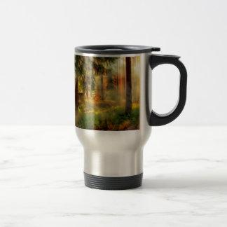 styggkaerret-84 travel mug