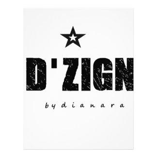 style2 letterhead