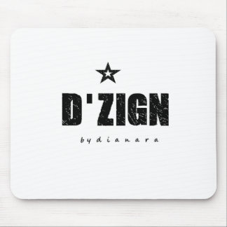 style2 mouse pad