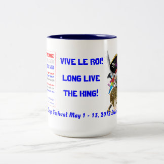 Style 3 add your own image coffee mugs