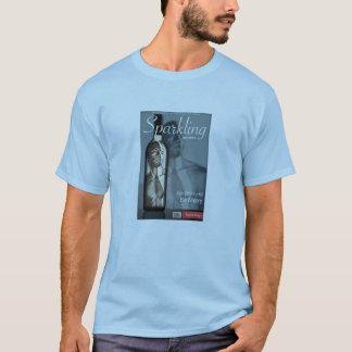 Style and descontração T-Shirt
