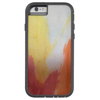 Style: Case-Mate Tough Xtreme iPhone 6/6s Case