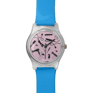 Style It Wrist Watches