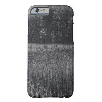 Style joint barely there iPhone 6 case