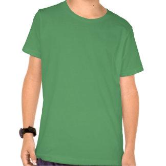 Style: Kids' Basic American Apparel T-Shirt  Kids