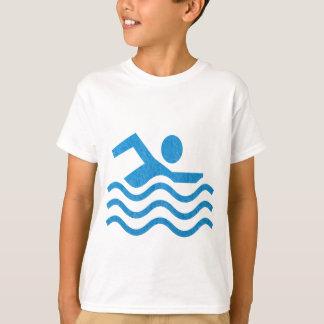 Style: Kids' Hanes TAGLESS® T-Shirt Wait 'till yo