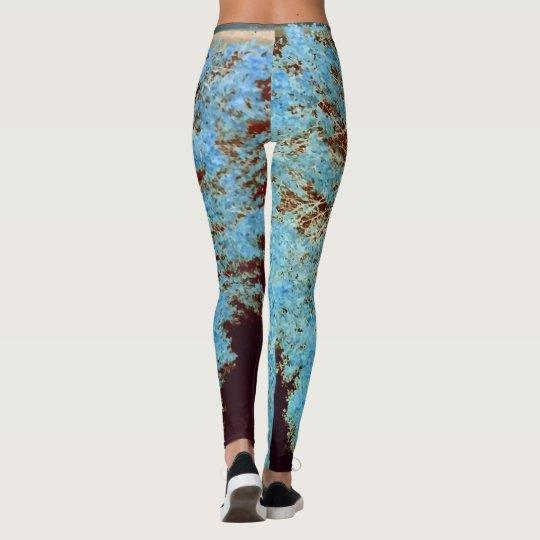 Style leggings