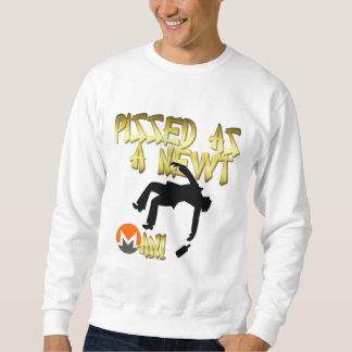 Style: Men's Basic Sweatshirt –
