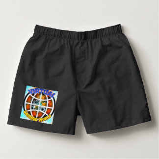 style mens boxercraft cotton boxers