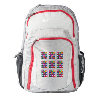 Style: Nike Performance Backpack The Nike® Perform