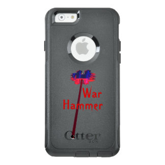 Style: OtterBox Commuter iPhone 6/6s Case