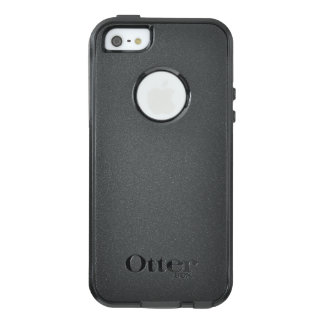 Style: OtterBox Commuter iPhone SE/5/5s Case Get